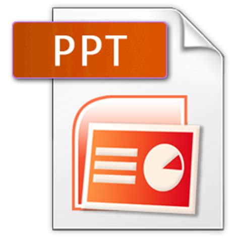 what file format video powerpoint microsoft powerpoint file extensions