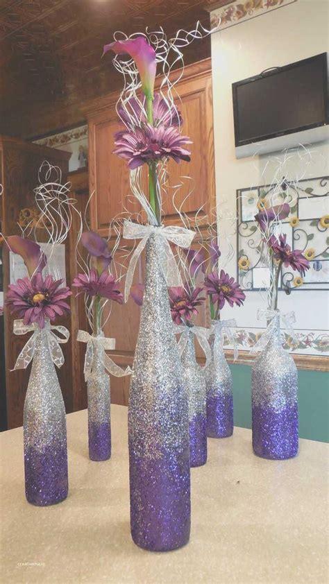 Best Of Purple Wedding Ideas On A Budget   Creative Maxx Ideas