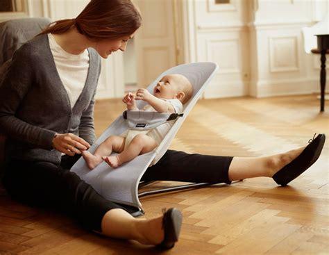 precio de hamacas para bebes hamaca babybjorn barata 161 la mejor hamaca para beb 233 s