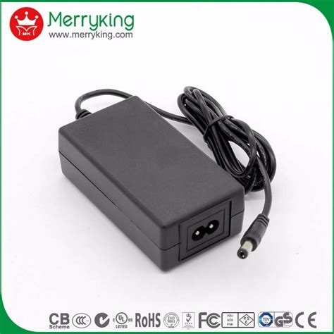 Adaptor Switching 2a 12vdc Arduino Cctv Toys Dvr Led china ac dc adapter factory price 12v 24v 1a 2a 3a power bank laptop computer travel adaptor