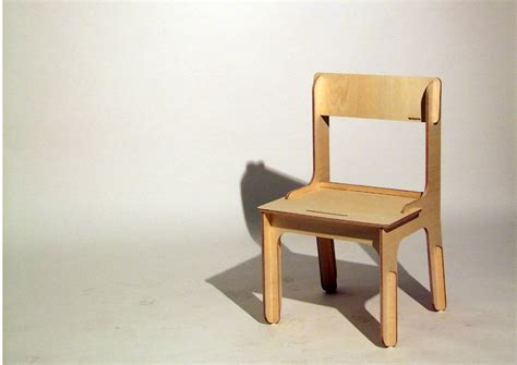 Flat Pack by Flat Pack Chair By Ka Wai Ng At Coroflot