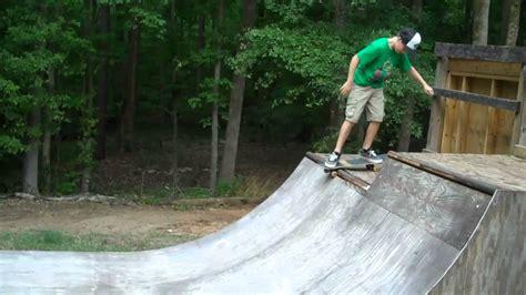 backyard skate r backyard skate r backyard skatepark 4
