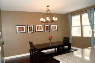 dining room wall colors emejing dining room wall color ideas pictures ltrevents