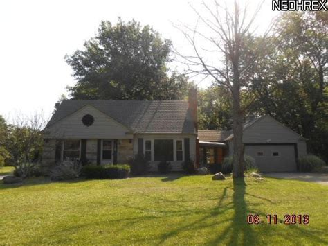 houses for sale independence ohio 44131 houses for sale 44131 foreclosures search for reo houses and bank owned homes