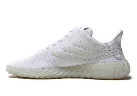 adidas sobakov crystal white  release date sbd