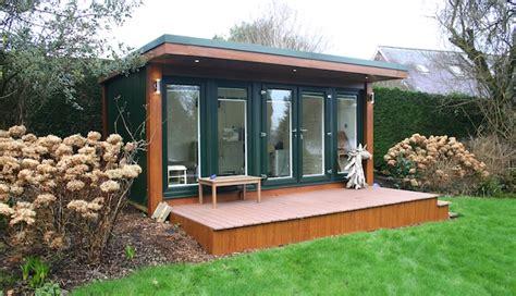 garden studio crafts and crafts garden studio