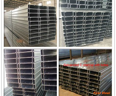 structural section properties structural steel section steel beam channel steel