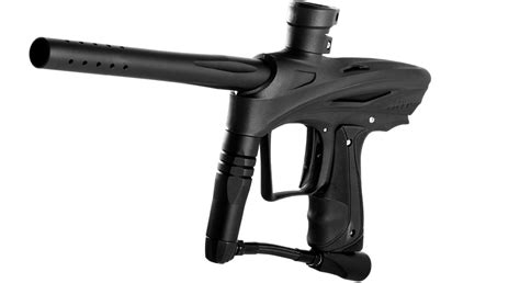 Paintball Giveaway - giveaway gog envy paintball marker