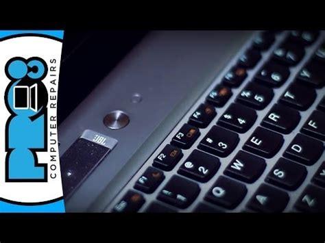toshiba laptop  turning  yahoo answers