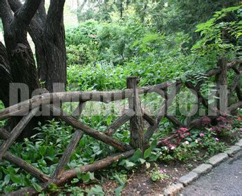 arredare casa cagna recinto fai da te come piantare i pali di una recinzione