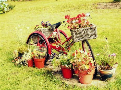 come arredare il giardino di casa vuoi arredare da zero il tuo giardino di casa aziende news