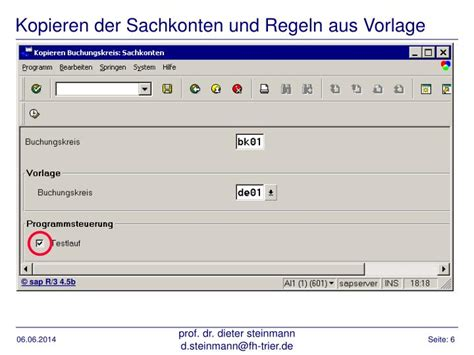 layout aus powerpoint kopieren ppt sap customizing kontenplan kopieren in den