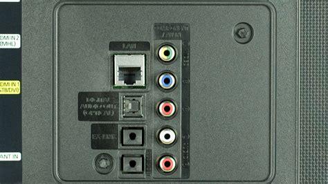 Samsung 40j5000 Led Tv Hd 40 Free Ongkir Jabodetabek samsung tv connections on back wiring diagrams wiring
