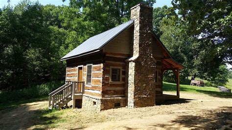 log cabin pictures gallery log cabins