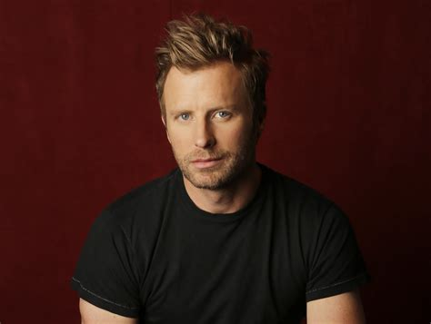 dierks bentley dierks bentley goes on his relationship record wtop