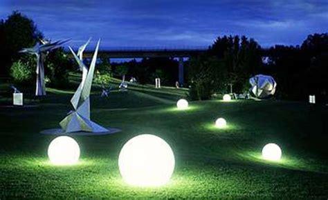 Outdoor Lighting Design Guide Solar Outdoor Garden Lighting Design Ideas Studio Design Gallery Best Design