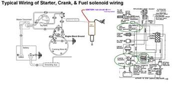 kubota fuel filter diagram circuit diagram free