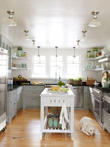 yellow and gray kitchen transitional kitchen grant k gibson 127 best images about gray kitchens on pinterest