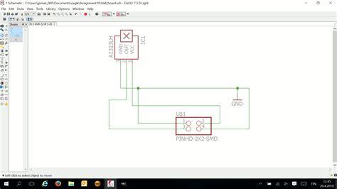 3 8 inch ribbon wiring diagrams repair wiring scheme