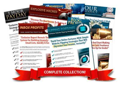 Plr Giveaway Reports - plr giveaway reports plrgiveawayreports com