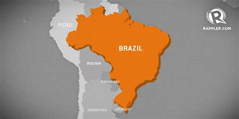 neighboring countries of brazil scientists help adapt brazil farming to climate change