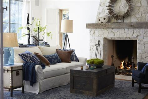 pottery barn living room paint colors best pottery barn living room tedx decors