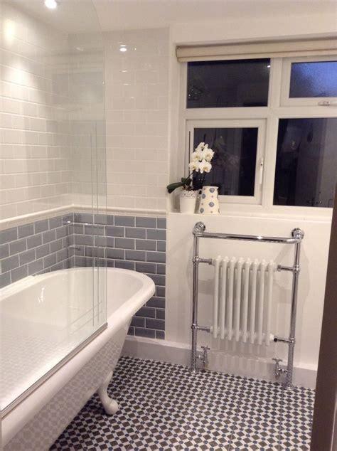bathroom x best 25 victorian bathroom ideas on pinterest moroccan