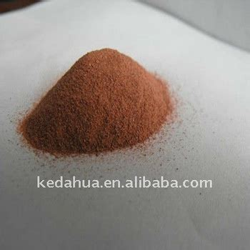 colored sand bulk bulk colored sand for decoration and construction