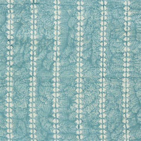 fabric for bathroom blinds 17 best images about fulham project bedroom bathroom on