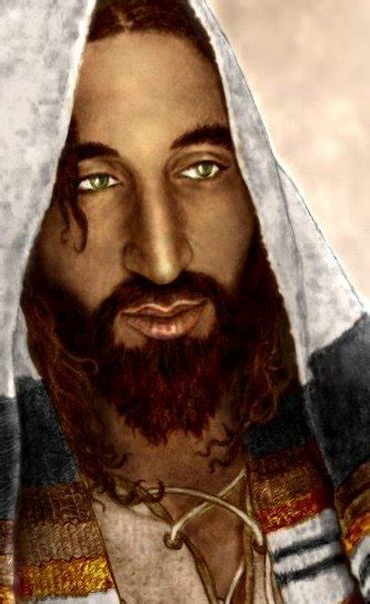 what color was jesus skin sermon audio from jesus humanity guest preacher