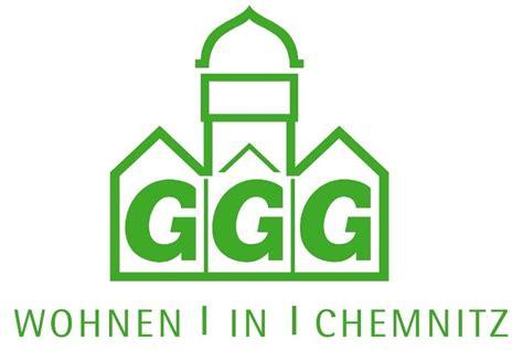 ggg wohnungen wohnen in chemnitz gmbh feiert 1 geburtstag openpr