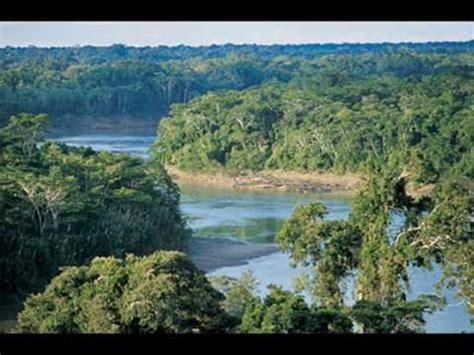 imagenes naturales del peru paisajes naturales del peru 2012 youtube