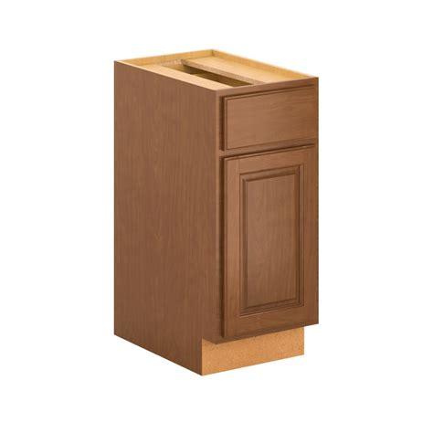 15x34 5x24 in base cabinet in unfinished oak b15ohd the 15x34 5x24 in base cabinet in unfinished oak b15ohd the