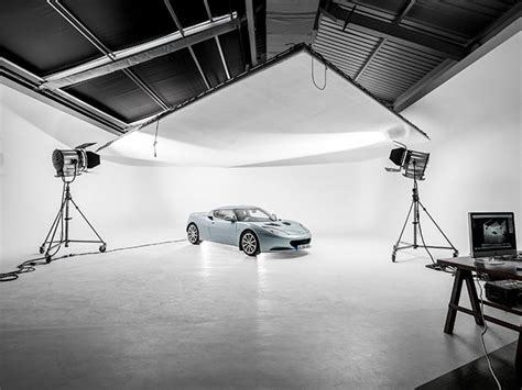 photography lighting layout 37 best images about photo studio on pinterest cars car