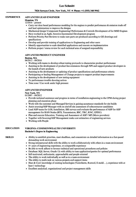 Advanced Semiconductor Engineer Sle Resume by Advanced Semiconductor Engineer Sle Resume Dairy Herd Manager Cover Letter