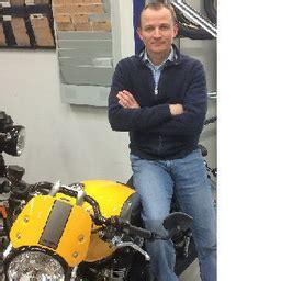 Triumph Motorrad Deutschland Gmbh Ober Rosbach by Oliver Boy Finance Manager Deutschland 214 Sterreich