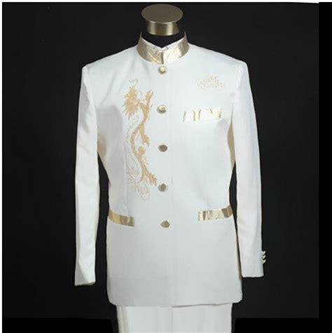 Linen China Koran buy wholesale white linen suits from china white linen suits wholesalers