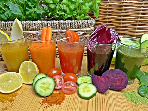 Types Of Detox Diets by Detox Diet What Types Of Food Should I Eat Artimondo