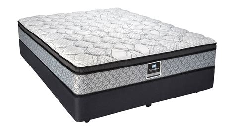 Sealy Mattress by Mattress Selector Discover Your Mattress