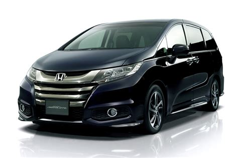 Cermin Kereta Toyota Innova 2014 honda odyssey absolute edition