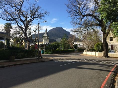 Mba Stellenbosch Ranking by Of Bath Ranking Review Autos Post