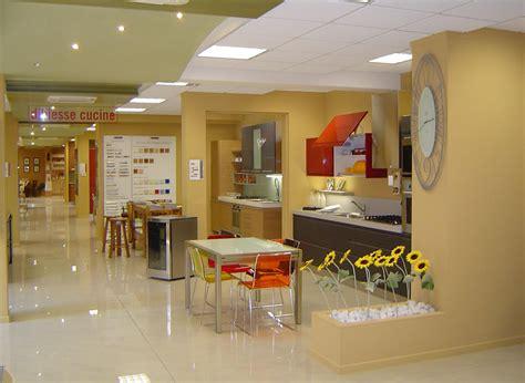 arredamenti seregno azienda mobili seregno arredamento cucine e salotti a