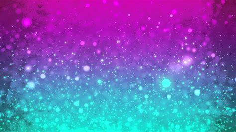 sparkly wallpaper kawaii charm wallpaper  fanpop