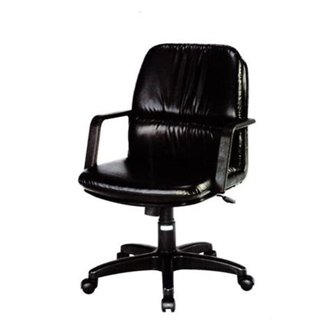 Kursi Kantor Oscar jual kursi kantor ergotec 603 p oscar murah harga