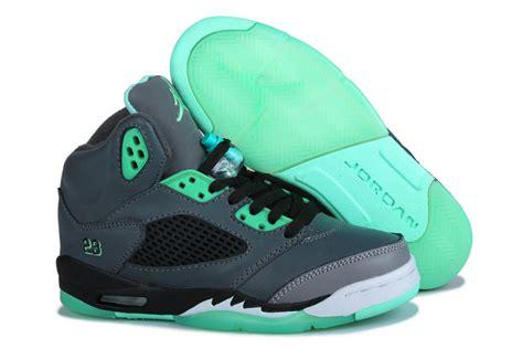 psp jordan themes chaussure air jordan 5 retro homme