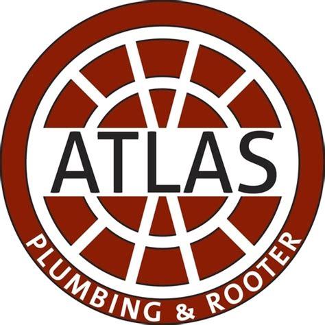 atlas plumbing atlasplumbing