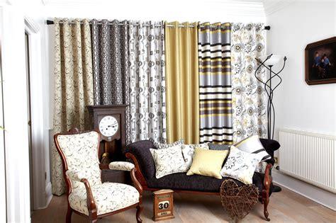 marburn curtains west orange nj malvern curtains integralbook com