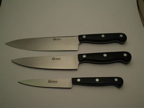 German Kitchen Knives | german kitchen knives german kitchen knives from ebay