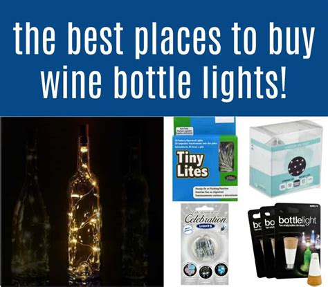Where Is The Best Place To Buy Lights Places To Buy Lights 100 Images Best 25 Turkish