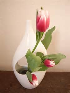 how to incorporate tulips into your d 233 cor 49 ideas